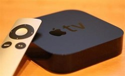 1080p apple tv 3 jailbreak software